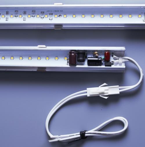 HPLEDS2工作燈